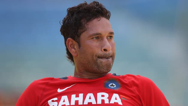 Sachin Tendulkar's retirement: The problem is in the rage, not his age