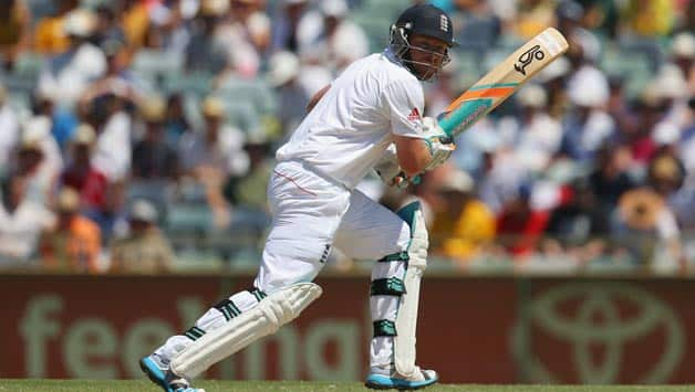 Ian-Bell-of-England-bats-during-day-three-of-the-Third-Ashes-Test-Match-between-Australia-and-England--33