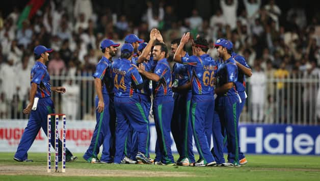 Asia Cup 2014 to be held in Bangladesh; Afghanistan set for maiden appearance