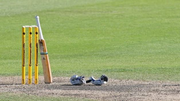 Bengal are in trouble against Maharashtra © AFP (Representational Photo)