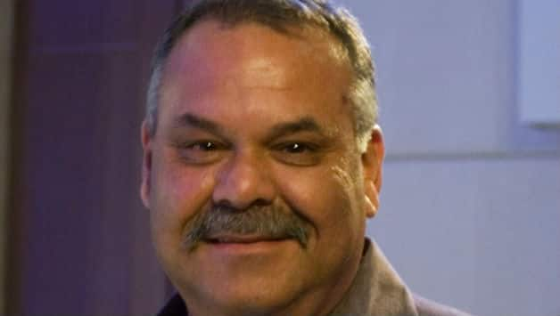 Dav Whatmore has said he would return to Pakistan cricket © Getty Images