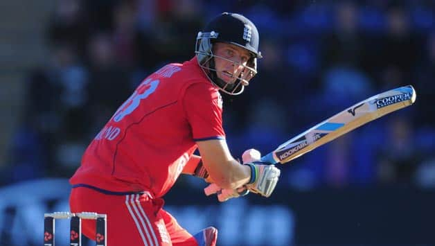 The likes of Joss Buttler bring in some freshness in the England ranks © Getty Images