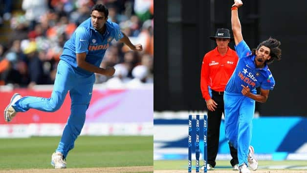 Inconsistent India fight to save series against New Zealand in 3rd ODI