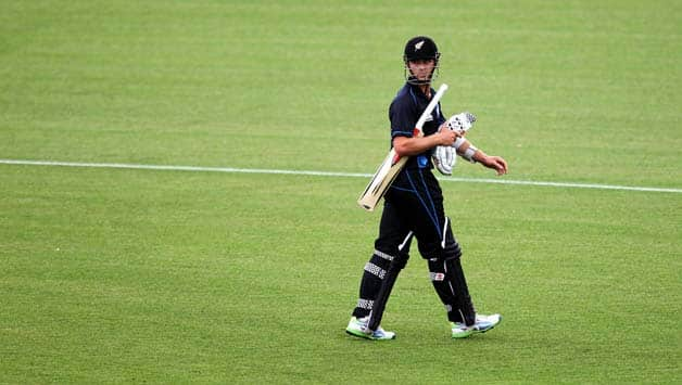 Kane Williamson © Getty Images (File Photo)