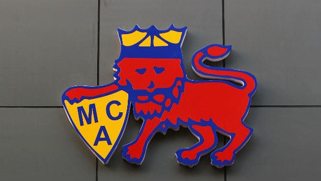 The MCA has been urged by former players to set up a committee to look into Mumbai's dismal Ranji Trophy season © Getty Images