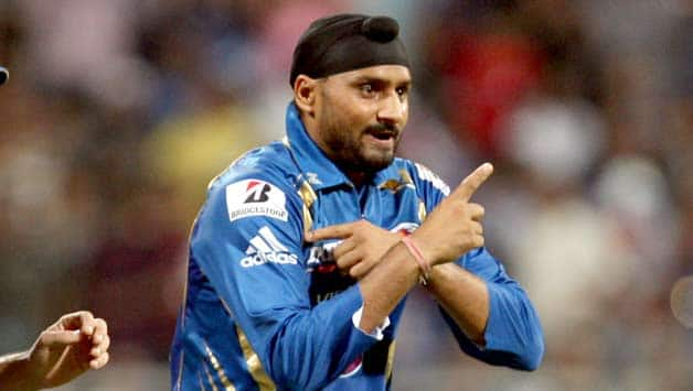 Harbhajan Singh and other celebrities will step into the shoes of common man for a day © IANS