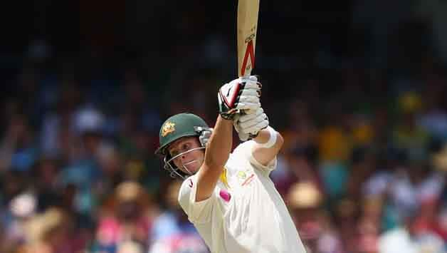 Steven Smith © Getty Images
