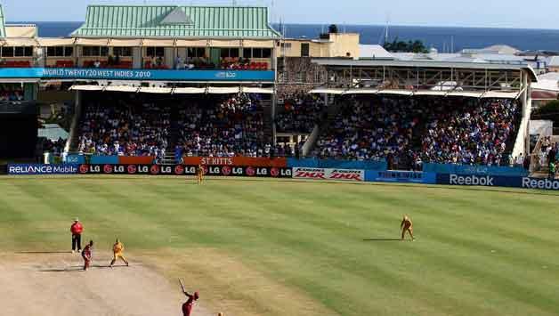 Warner-Park-Sporting-Complex