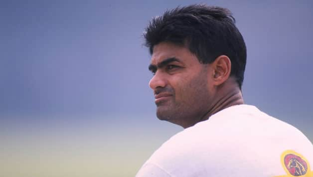 A-portrait-of-Dipak-Patel-of-New-Zealand-before-the-South-1
