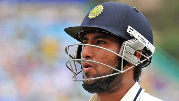 Live Cricket Score: India vs New Zealand XI warm-up match at Whangarai