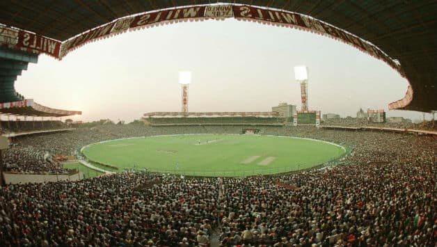 Adelaide will host ICC World Cup 2015 game between India and Pakistan © Getty Images (Representational Photo)