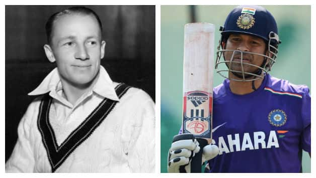 Shocking Results – The most difficult batsmen to dismiss once set