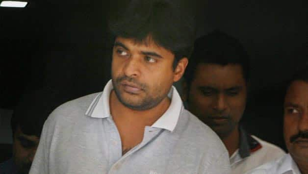 Gurunath Meiyyapan was indicted in betting scandal by Justice Mudgal Report © PTI