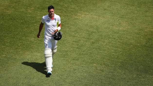 Kevin Pietersen is England's scpaegoat, says Andrew Flintoff
