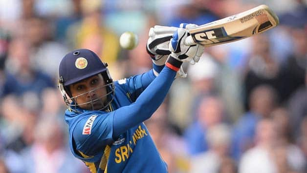 Mahela-Jayawardena-of-Sri-Lanka-drives-for-four-during-the-ICC-Champions-Trophy-Group-A-fixture-bet