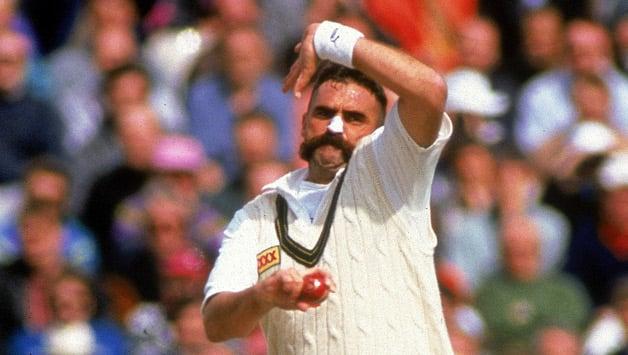 Merv-Hughes-of-Australia-in-action
