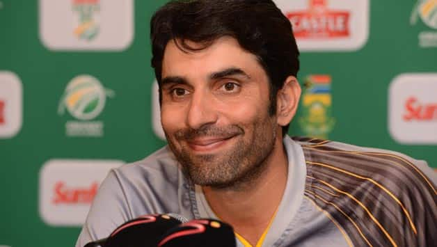 Misbah-ul-Haq-the-Pakistan-captain-attends-the-South-African-National-cricket-team-pre
