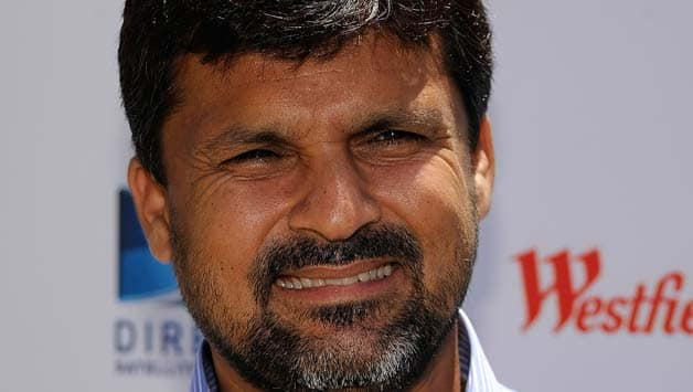 Moin Khan has the confidence of the new board members to take the team forward © Getty Images