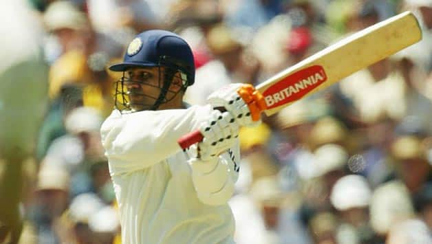 Virender-Sehwag-of-India-in-action-during-day-one-of-the-Boxing-Day-3rd-Test-between-Australia-and-India