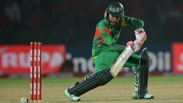 Bangladesh-cricket-captain-Mushfiqur-Rahim-plays-a-shot-during-the-fifth-match-of-the-Asia-Cup-one-day-cricket-tournament-between-Bangladesh-and-Afghanistan