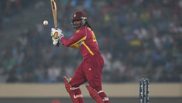 Chris-Gayle-of-the-West-Indies-bats-during-the-ICC-World-Twenty20-Bangladesh-2014-match-betwe