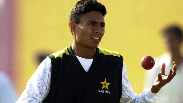 Danish Kaneria submits 28,000 pounds to get appeal against life ban