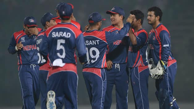 Nepal-cricketers-1