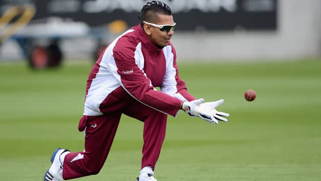Sunil Narine declared fit to play against England in 2nd T20