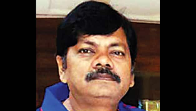 Aditya Verma. Photo Courtesy: DNA