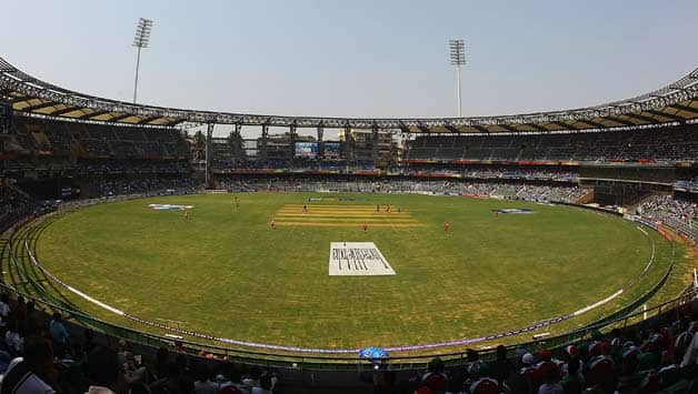 Baroda defended their total of 131 for six with ease © Getty Images (Representational Photo)