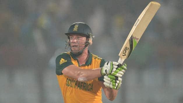 AB-de-Villiers-of-South-Africa-bats-during-the-ICC-World-Twenty20-Bangladesh-2014-Group-1-match-80-3