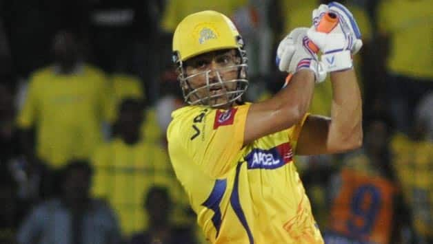 MS Dhoni-led Chennai Super Kings will have to make amends in their bowling department © IANS