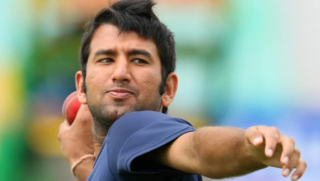Cheteshwar Pujara: Haven't started bowling to get in India ODI XI
