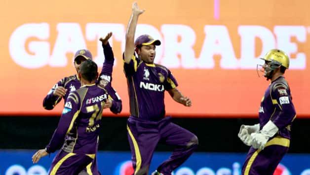 Sunil Narine will be key for Kolkata Knight Riders © IANS
