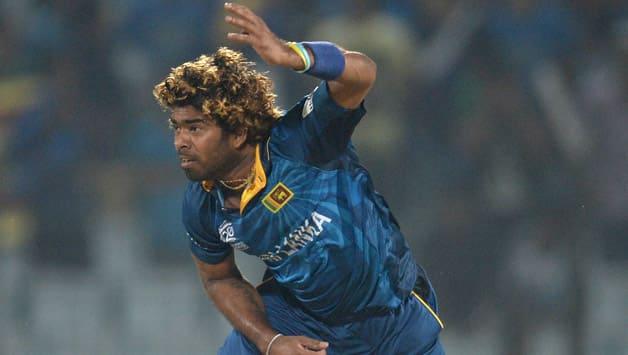 Lasith-Malinga-of-Sri-Lanka-bowls-during-the-ICC-World-Twenty20-Bangladesh-2014-Group2