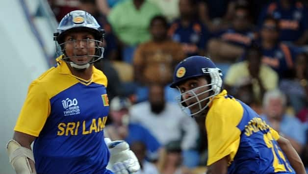 Sri-Lankan-cricketers-Kumar-SangakkaraL-and-Mahela-Jayawardene