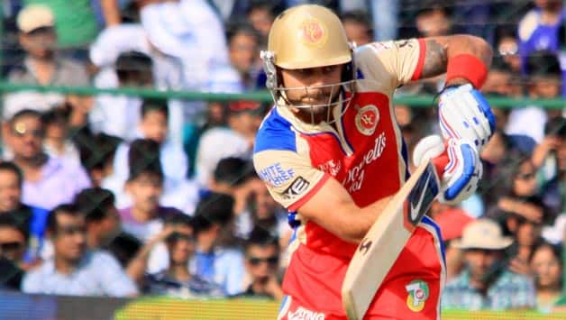 Controversies and changes in venue had affected the sponsorship deals if the IPL franchises © IANS