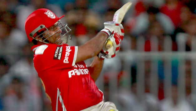 """Lakshmipathy Balaji feels """"special knock"""" is long overdue for Virender Sehwag"""