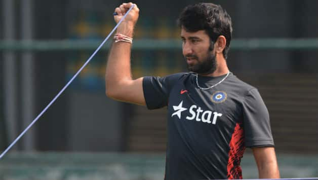 Cheteshwar Pujara: Would like to open innings with Virender Sehwag