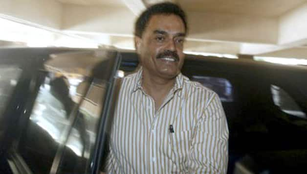 Dilip Vengsarkar has been vocal about his criticism of politicians entering cricket administration © AFP