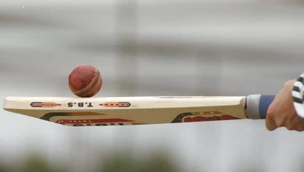Kirsten Kallicharan's innings consisted of 44 fours and 31 sixes © Getty Images (Representational pic)