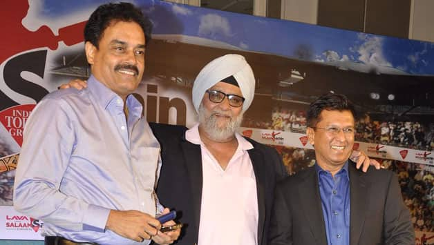 Dilip Vengsarkar said that he will be willing to assist the probe if the court asks him to © IANS
