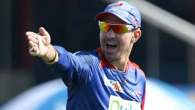 Kevin Pietersen-led Delhi Daredevils unit have struggled for consistency in IPL 7 © PTI
