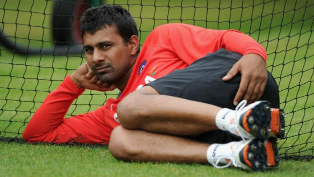 The loophole Mumbai Indians exploited during match 51 of IPL 7