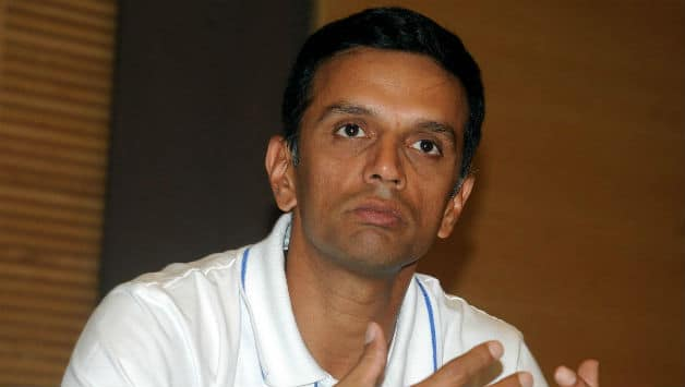 Rahul Dravid said the Rajasthan Royals bowlers did not execute their plans very well and paid the price © IANS