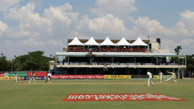 Cricket South Africa (CSA) spokesperson said they were not in a position to comment on the matter © Getty Images