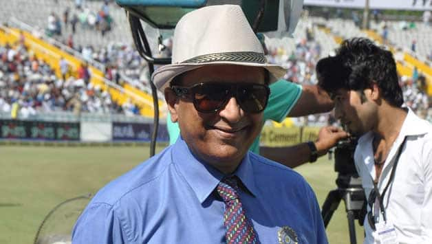 BCCI's interim president Sunil Gavaskar said it is important to keep the media as informed as possible © IANS