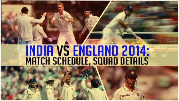 India-vs-England-2014-Match-schedule,-squad-details628