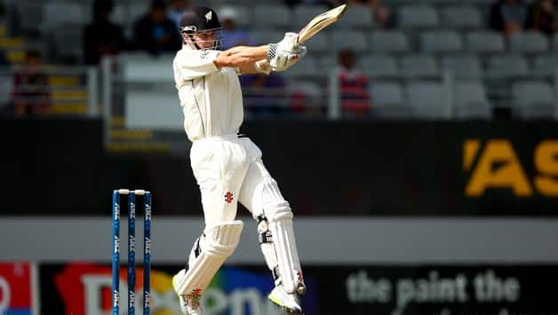Kane Williamson © Getty Images