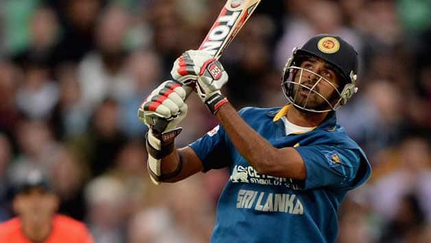 Lahiru-Thirimanne-of-Sri-Lanka-bats-during-the-NatWest-International-T20-match-between-England-and-Sri-Lanka-a